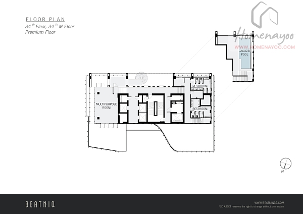 beatniqfloorplanfloorplan_34