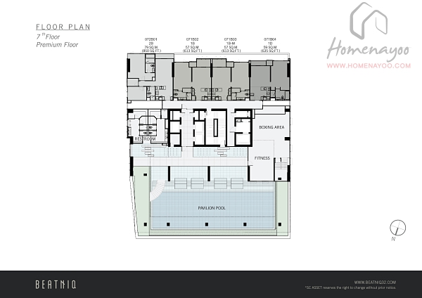 beatniqfloorplanfloorplan_7