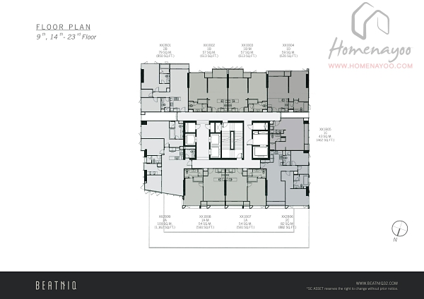beatniqfloorplanfloorplan_9-14-23