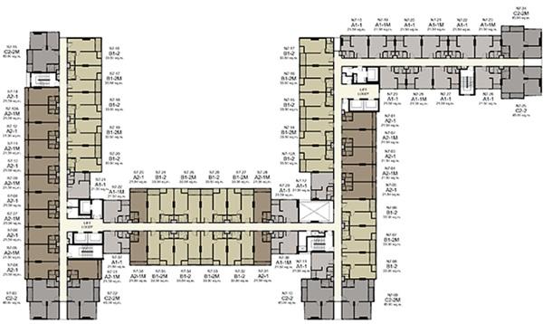 floor-7-20