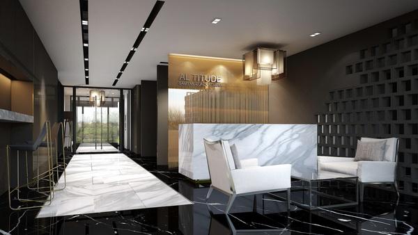 04.lobby