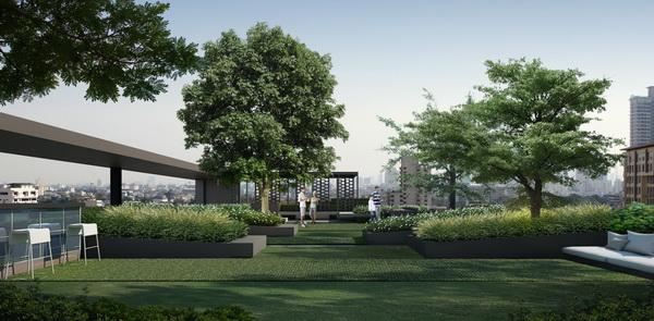 06.roof garden