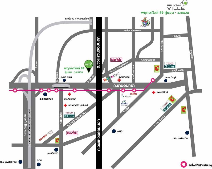 Map_PKV89