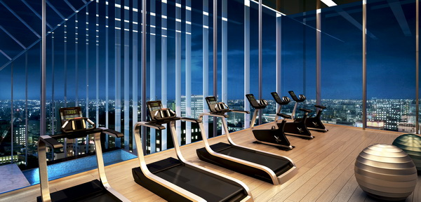 13-Hyde Suk11 Fitness Low-Res_resize