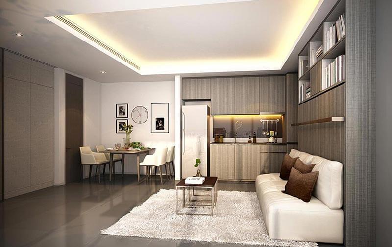 1B-Living-Room