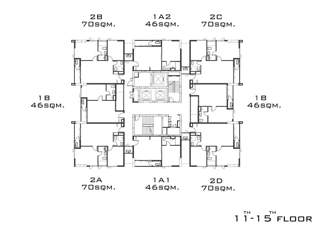 Floor-plan-11-15