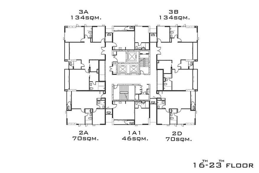 Floor-plan-16-23