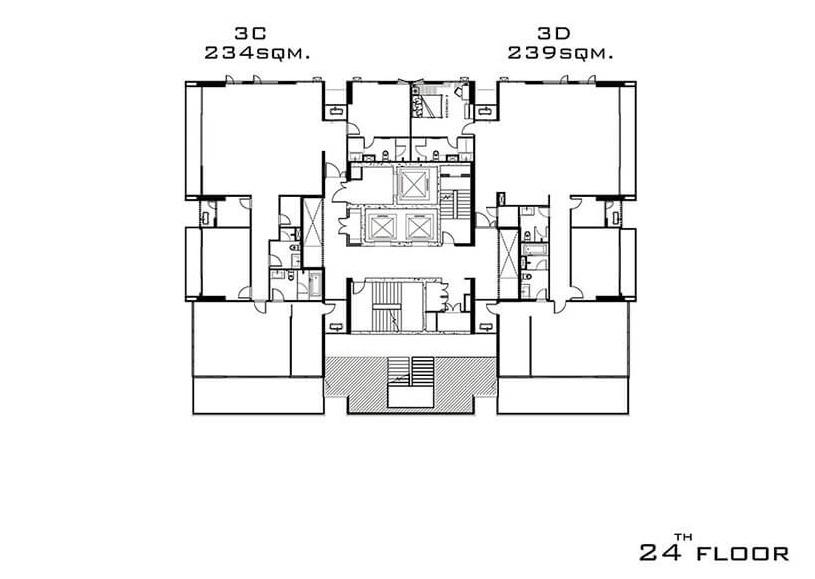 Floor-plan24