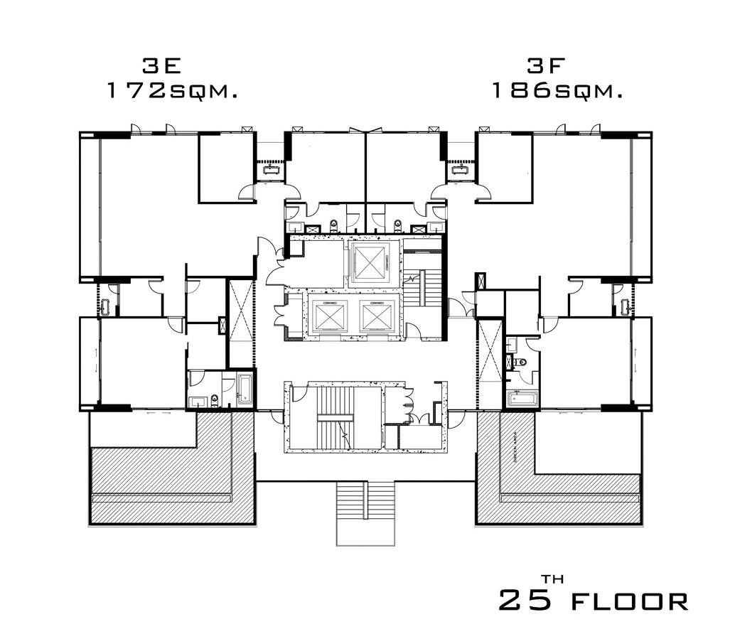 Floor-plan25