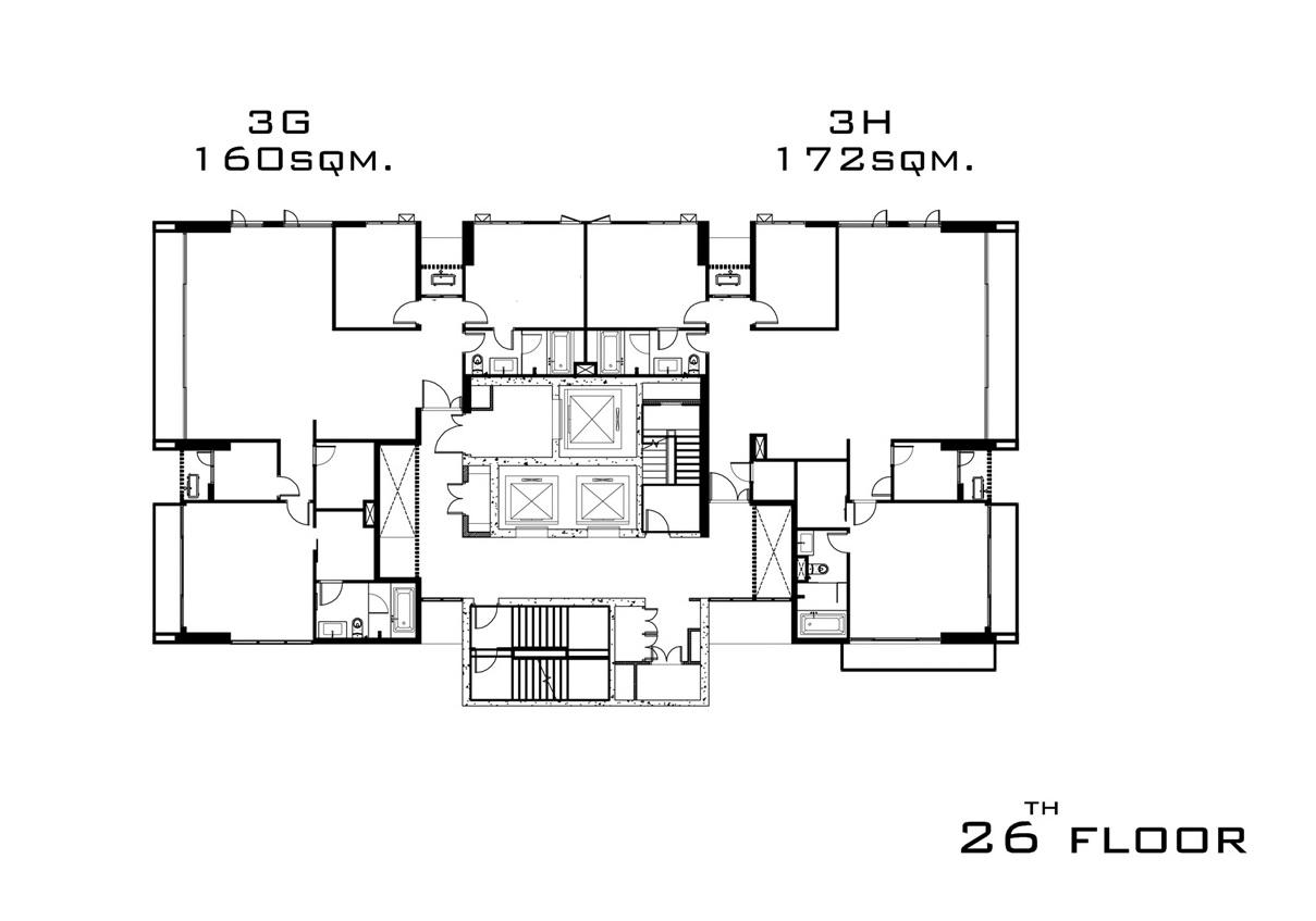 Floor-plan26
