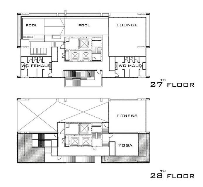 Floor-plan27-28