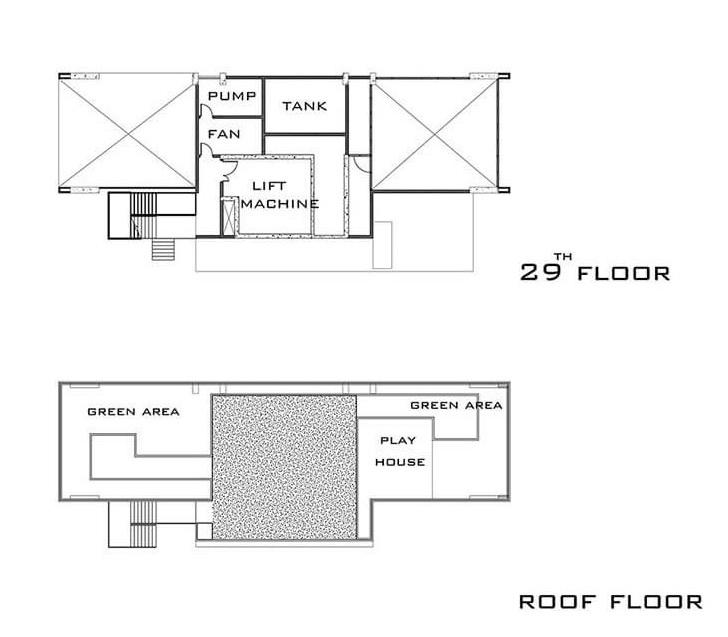 Floor-plan29-30e