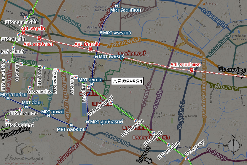 MAPS_CIRCLE_S31_1-01-train