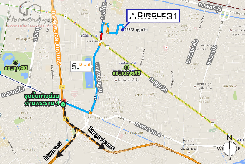 circleHighway-03