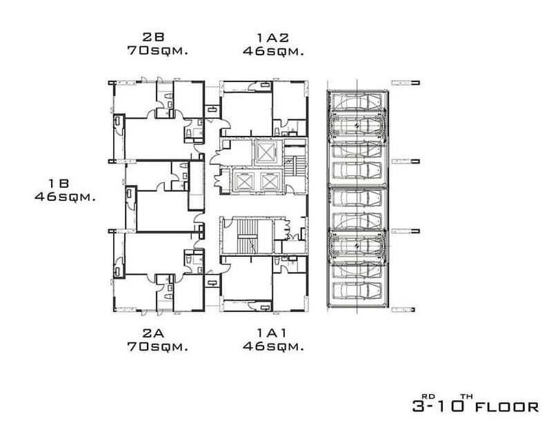 floor-plan3-10