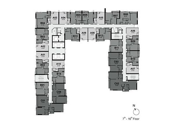 rhthmplan&tive8 (1)