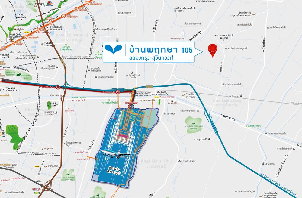MapPk105