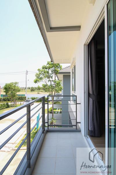 SenaparkVil รามอิน- วงแหวน-บตย-104