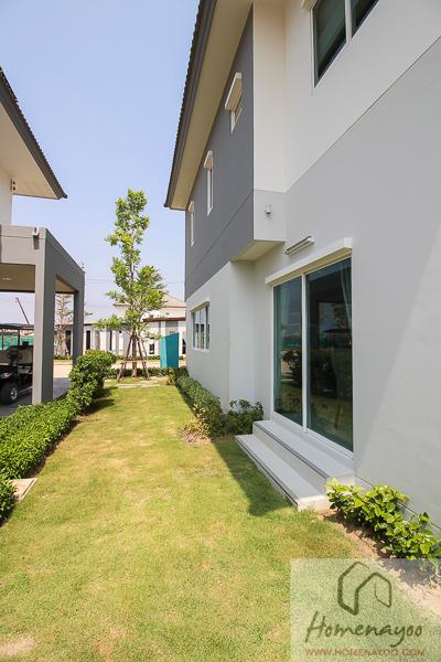 SenaparkVil รามอิน- วงแหวน-บตย-21