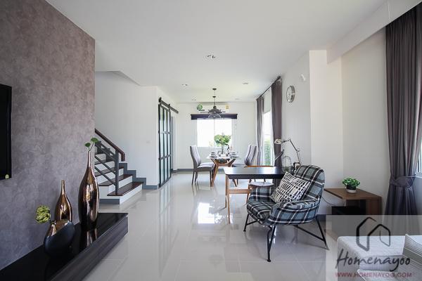SenaparkVil รามอิน- วงแหวน-บตย-41