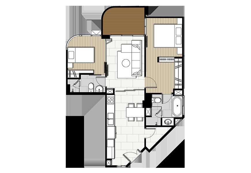 room-a1 (1)