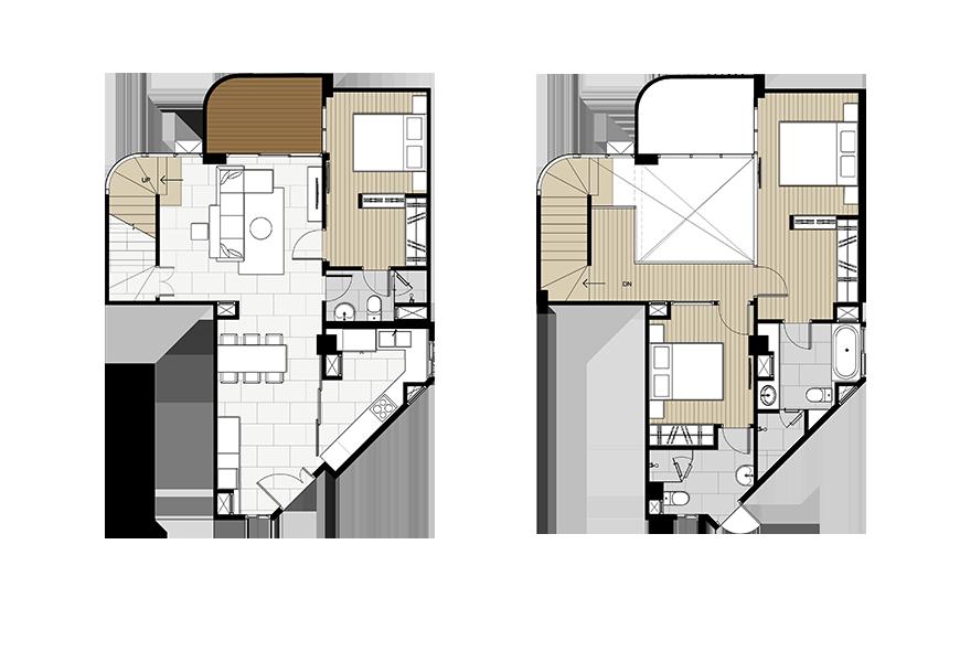 room-a1-d1-2