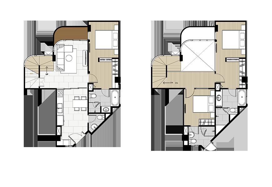 room-a2-d1-2