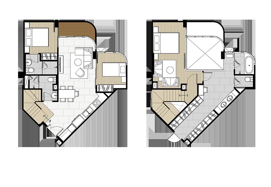 room-b1a-d1-2