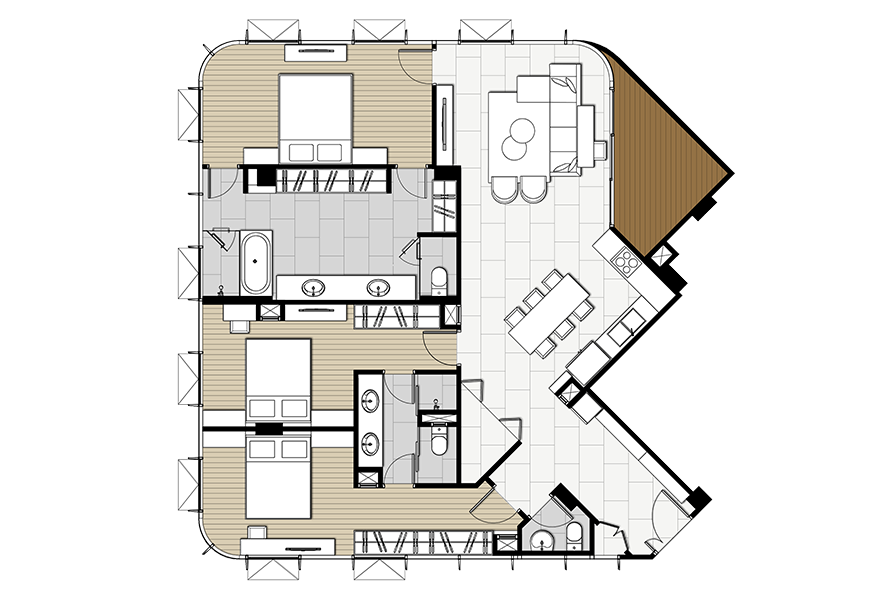 room-c