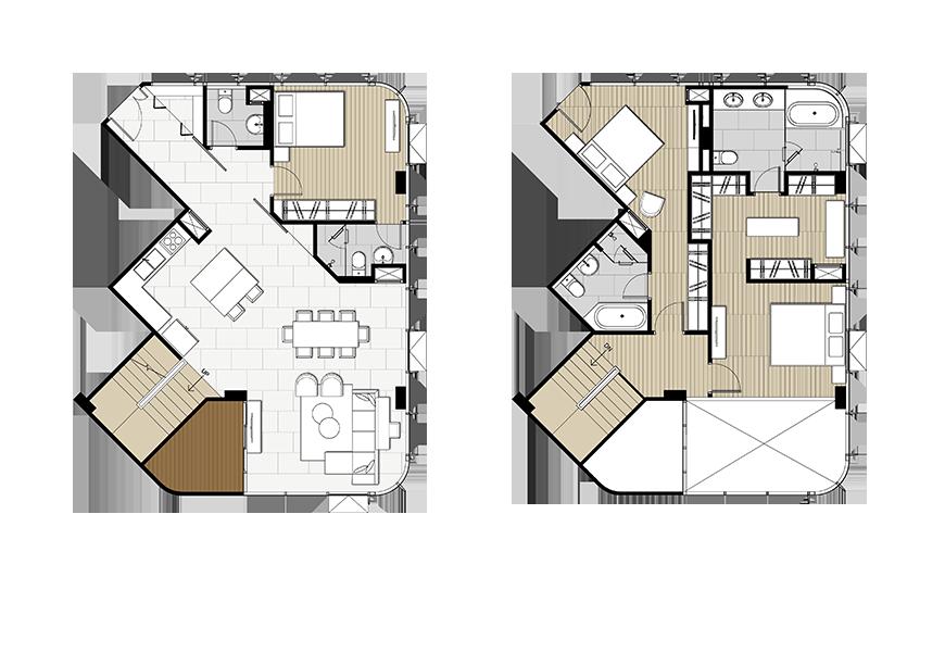 room-d-a-d1-2