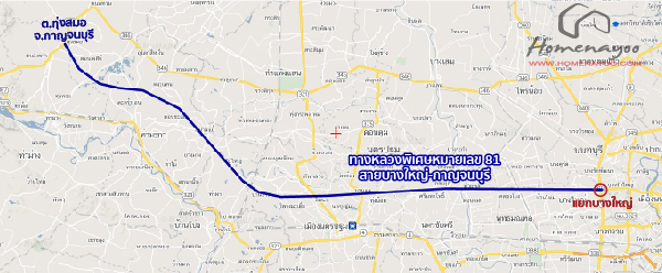 thana2_bangyai_map-09