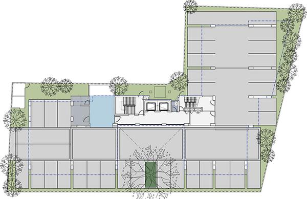 verde_floorplan-02
