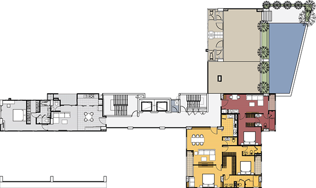 verde_floorplan-03