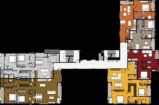 verde_floorplan-04