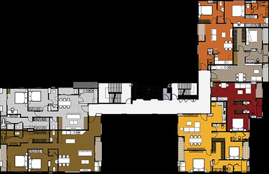 verde_floorplan-05