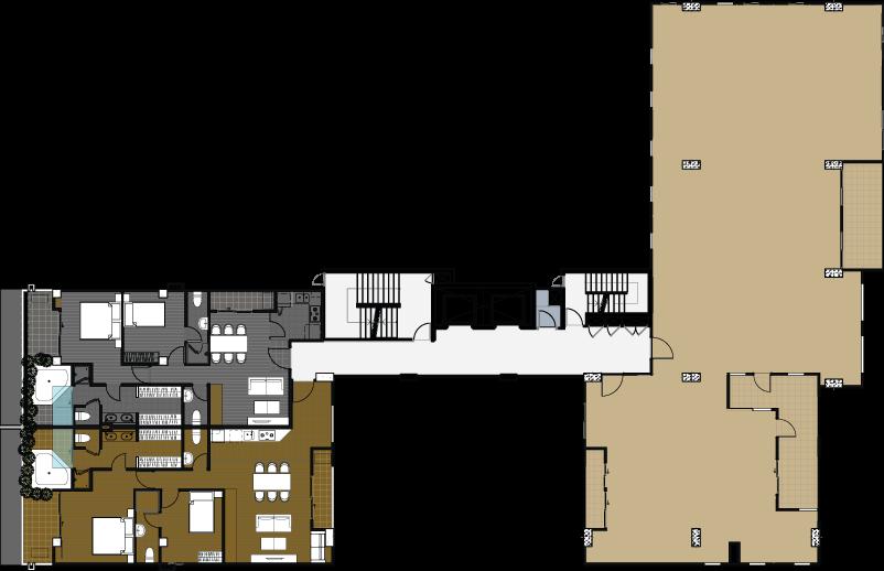 verde_penthouse