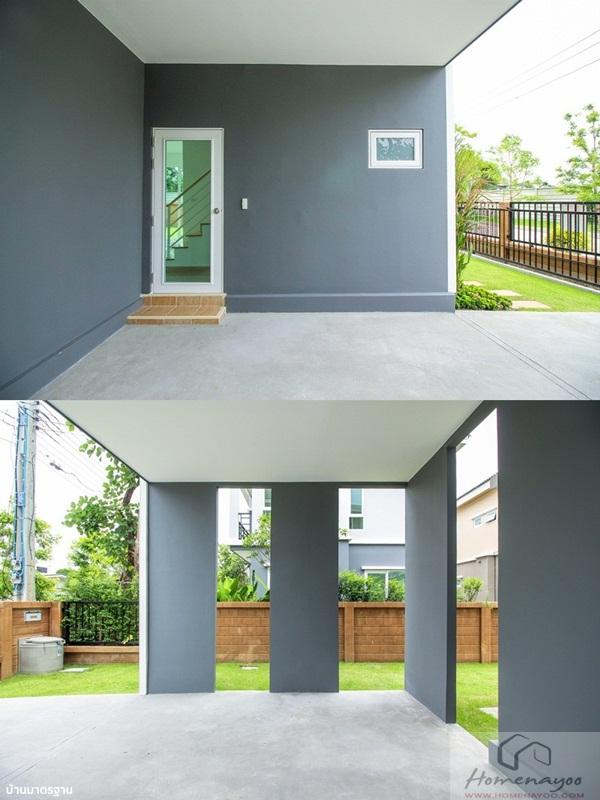 IMG_3826-vert