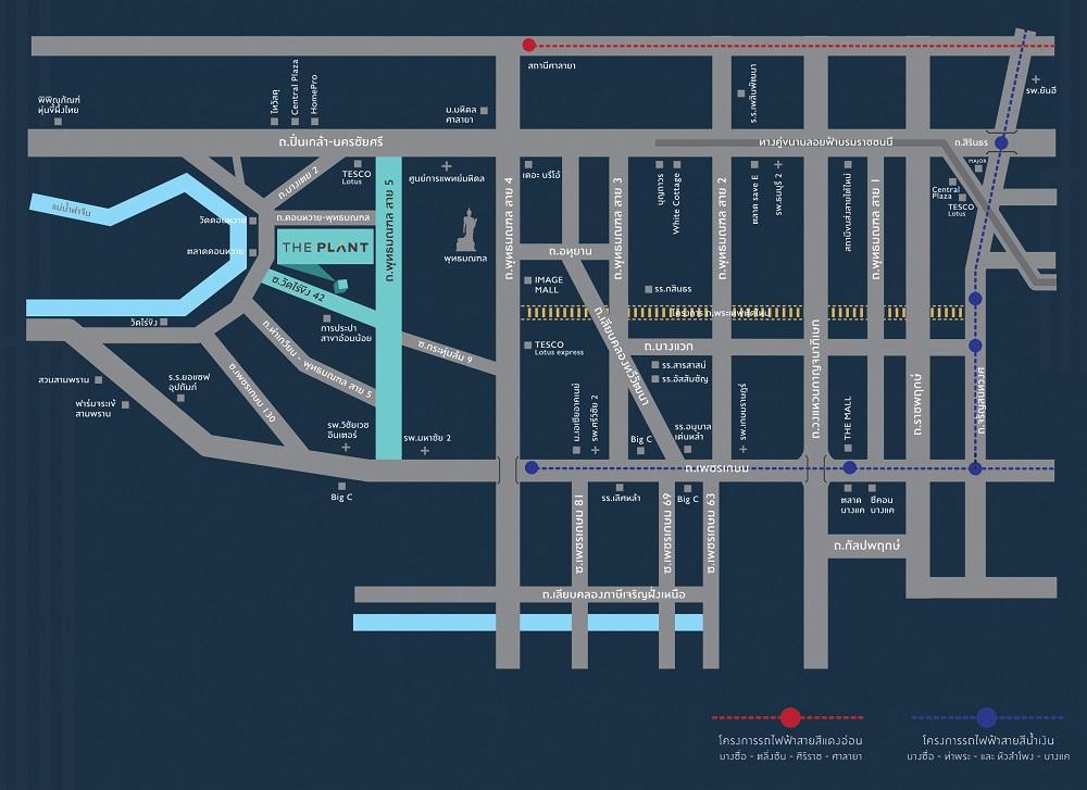 Map_PT23_BGcolor