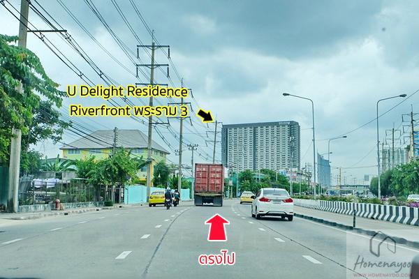 DSCF6446_resize