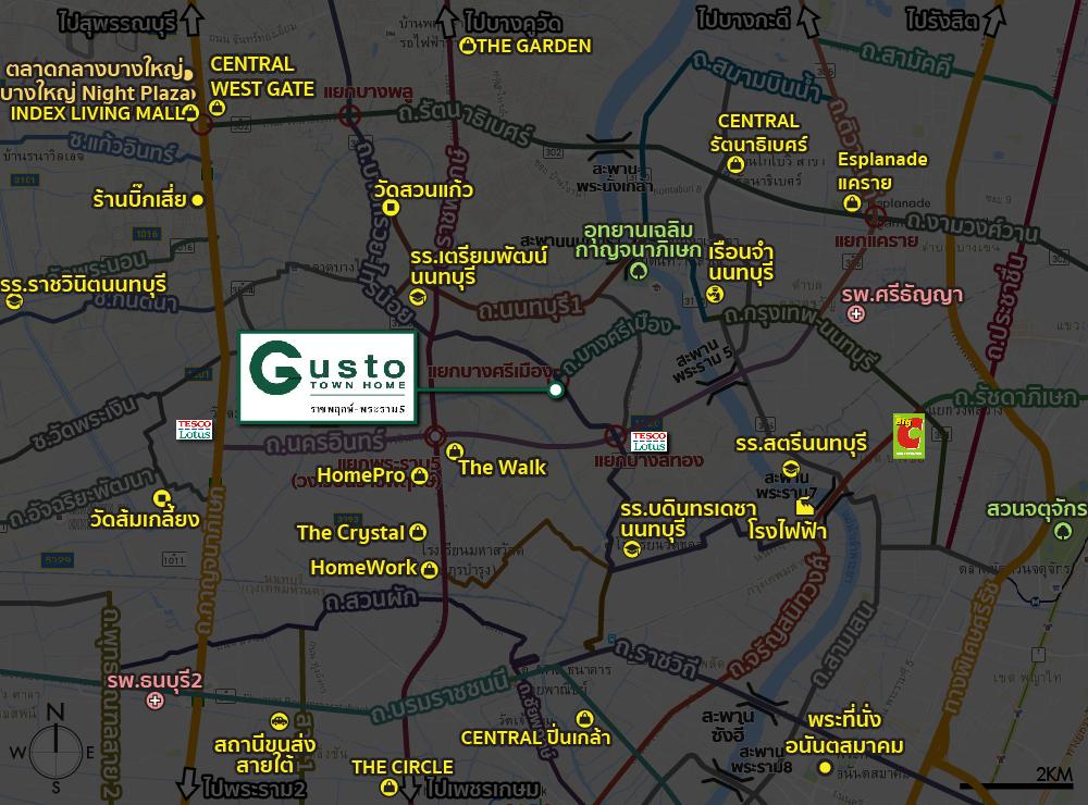 Map-Gusto_rama5-01-01