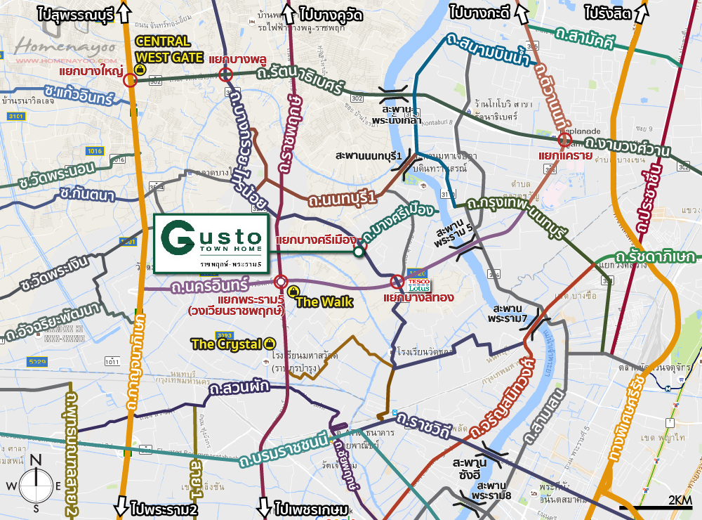 Map-Gusto_rama5-01