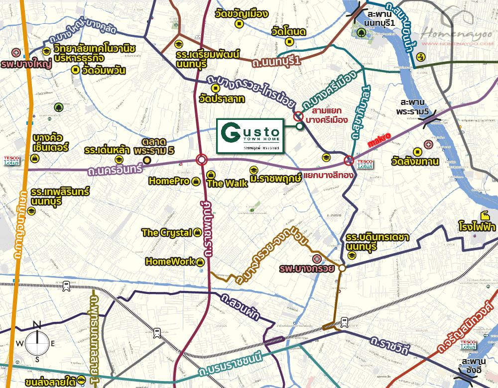 Map-Gusto_rama5-02