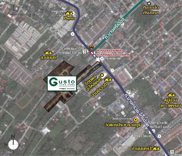 Map-Gusto_rama5-033