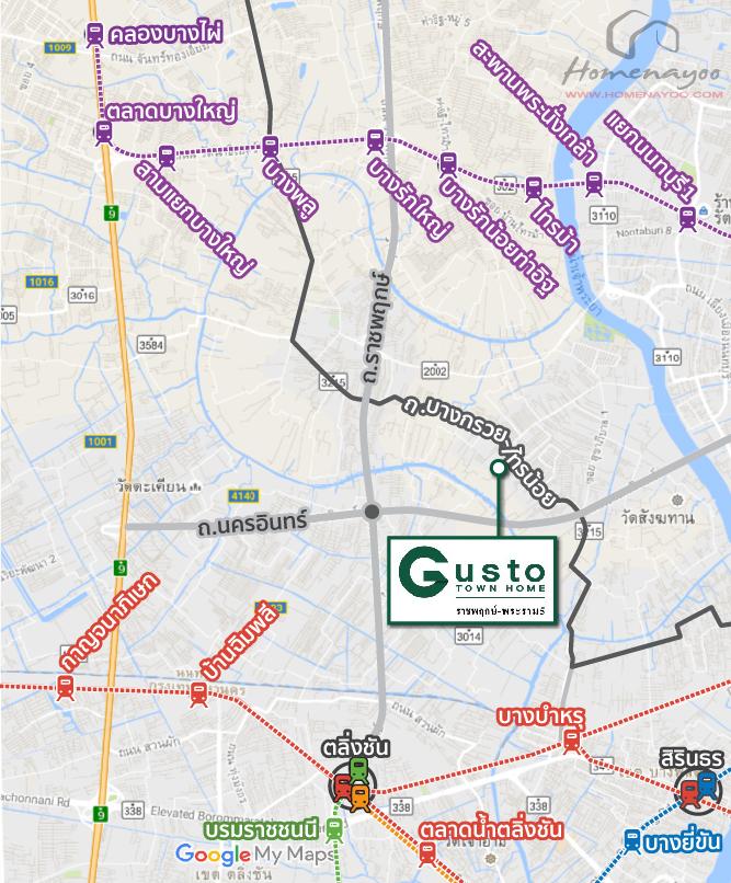 Map-Gusto_rama5-05