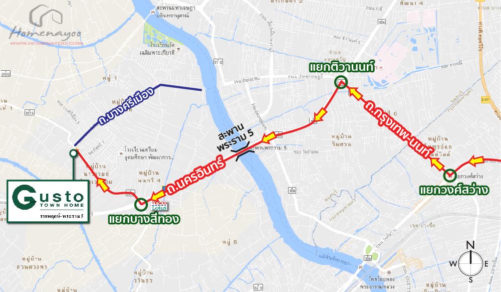 Map-Gusto_rama5-06