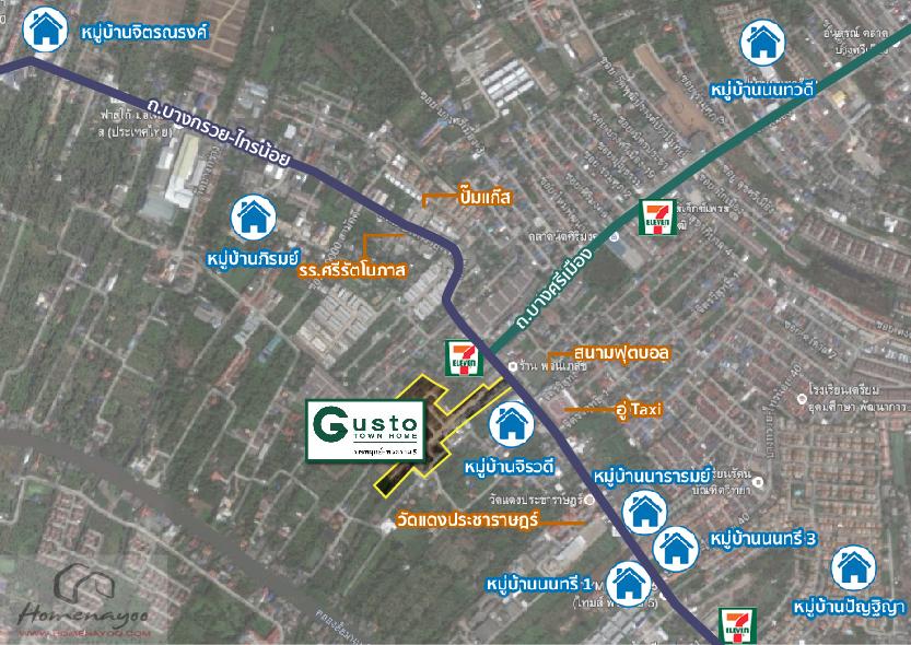 Map-Gusto_rama5-10