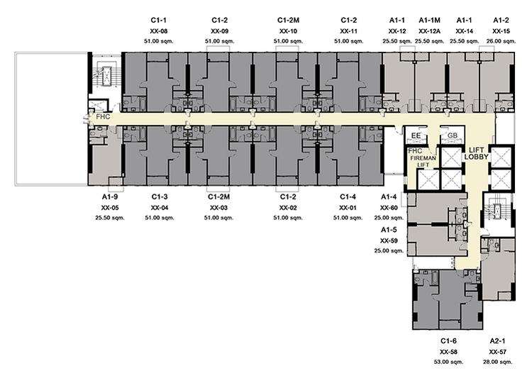 floor-35,37