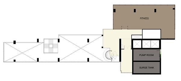 floor-35M