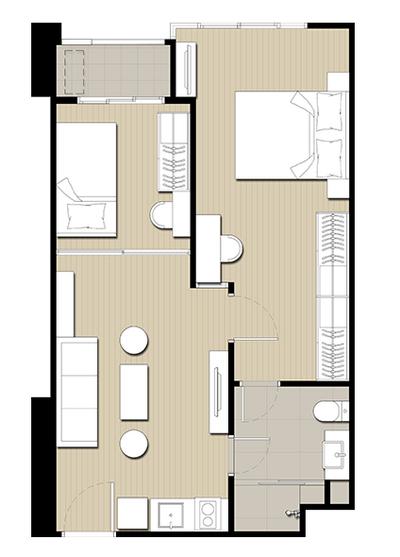 room-17-C249.000