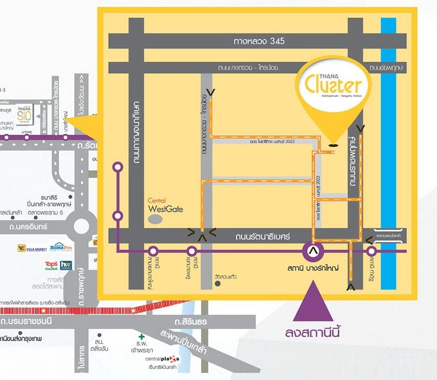Map-TC01